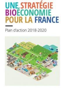 Plan d'action bioéconomie
