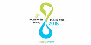 8ème Forum mondial de l'eau