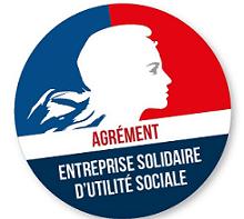 Logo ESUS