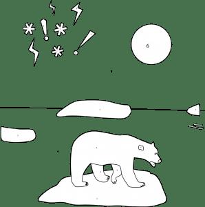 fonte-glace-coloriage