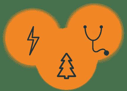icone_energie_environnement_sante