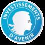 investissements_davenir