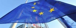 Assignation en justice de l'UE par des familles