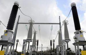 Sécurisation électrique en Bretagne
