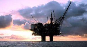 Désinvestissement des énergies fossiles en Irlande