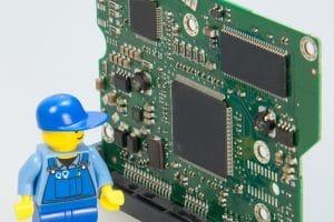 Indice de réparabilité contre l'obsolescence programmée