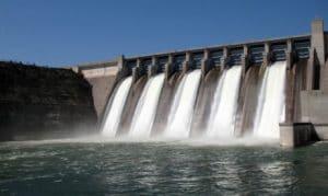 Un tiers d'électricité renouvelable