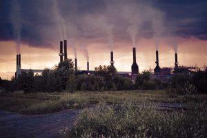 Emissions de ges