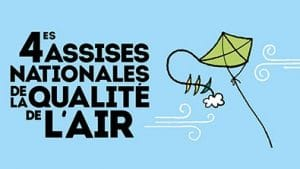 Assises de la qualité de l'air