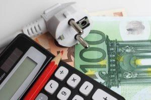 Ouverture à la concurrence du marché de l'énergie