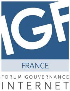 Forum sur la gouvernance d'Internet