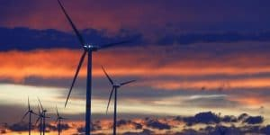 AIE et efficacité énergétique