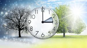 Consultation Assemblée National sur le changement d'heure