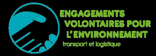 Logo_VF-02