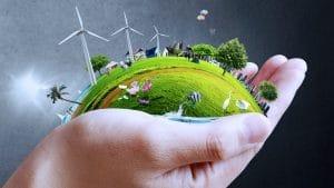Transition énergétique, la consultation citoyenne