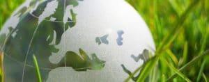 Politiques environnementales justes