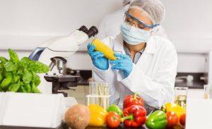 Des règles plus transparentes pour la sécurité alimentaire