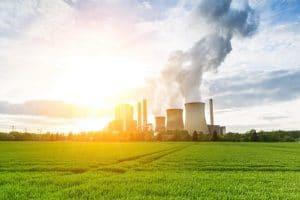 Avis du Conseil d'Etat sur la loi énergie-climat-envronnement