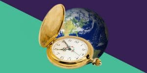les heures de travail, selon Autonomy