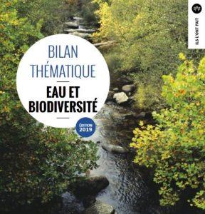 inooovations eau et biodiversité