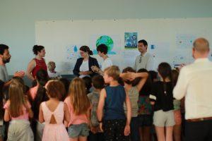 Concours Watty 2019 en Nouvelle-Aquitaine