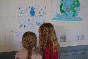 Concours National Artistique en Nouvelle-Aquitaine