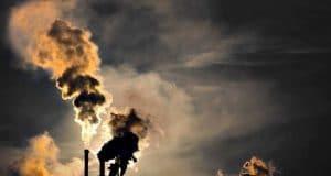 Scénarios de réduction des émissions de gaz à effet de serre