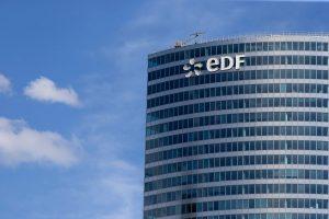 Non-respect des délais de paiement pour EDF