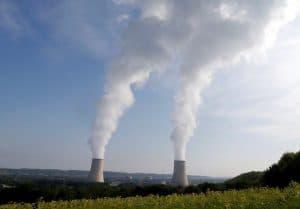 Energie nucléaire trop lente et trop coûteuse