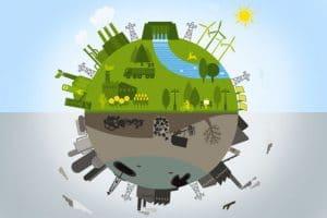 Environnement : les Français plus écolos que jamais