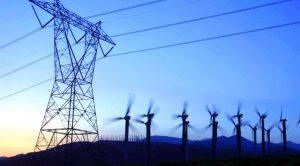 Approvisionnement en électricié hiver 2019-20