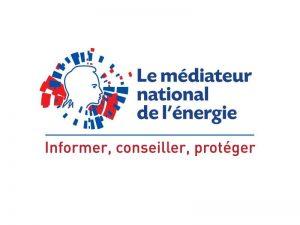 nouveau médiateur de l'énergie