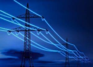 Sécurité d'approvisionnement en électricité