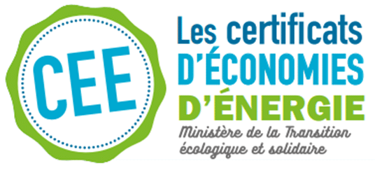 Programmes CEE Eco CO2