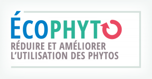 Ecophyto pour réduire les pesticides