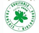 label « Bio. Français. Equitable »
