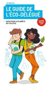 Guide de l'éco-délégué