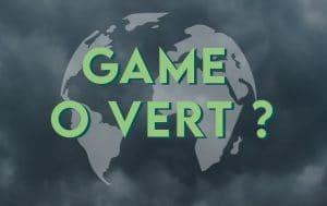 Festival Game-o-Vert ?
