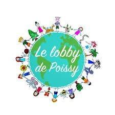 Le Lobby de Poissy