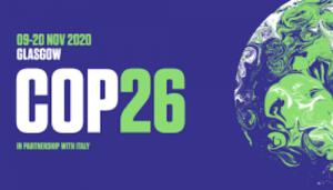 La COP26 reportée