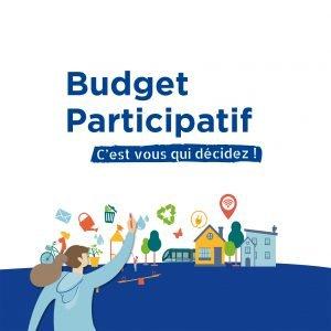 Les budgets participatifs