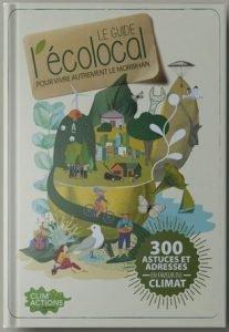 L'Ecolocal