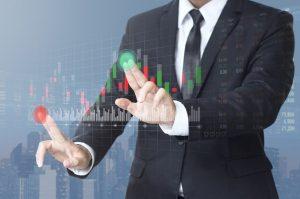 Critères ESG et performance financière des enreprises