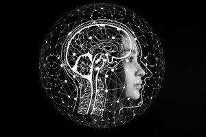 Des capacités cognitives altérées