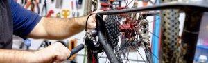 Académie des métiers du vélo