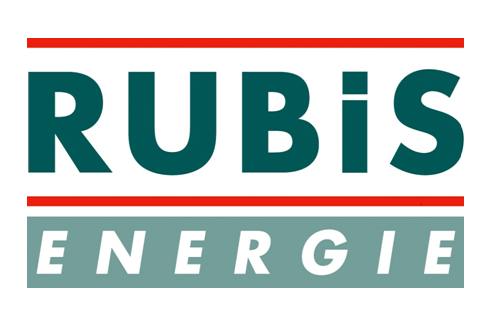 logo Rubis Energie