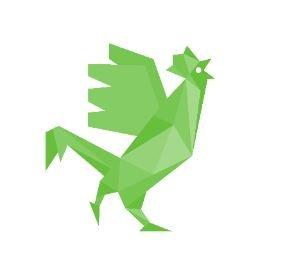 Plan d'accélération de la transition écologique des TPE/PME
