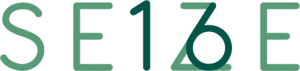 logo seize