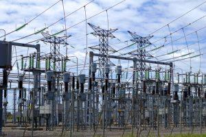 Sécurité d'appovisionnement en électricité