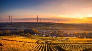 Collectivités locales et transition éologique